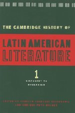 the history of american literature American literature begins with the orally transmitted myths, legends, tales, and lyrics (always songs) of indian cultures.