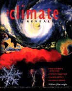 The Climate Revealed 9780521770811