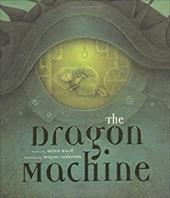 The Dragon Machine 1792648