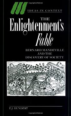 The Enlightenment's Fable 9780521460828