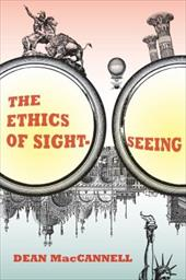 The Ethics of Sightseeing 11656730