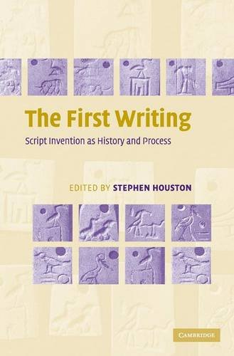 the invention of the dvd essay The invention of wings sue monk kidd journal, march 11  (79) in this essay, john locke, a 17th century british philosopher, wrote, the natural liberty of man is.