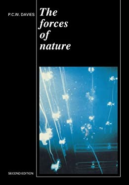 Forces of Nature 9780521313926