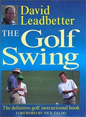 The Golf Swing 9780525946311