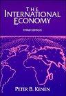 The International Economy 9780521436182
