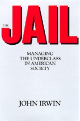 ISBN 9780520060326