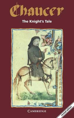 a literary elements of chaucers the wife of the baths tale Chaucer creates the dynamic personalities of the wife of bath, the clerk and the merchant to debate marriage intelligently while citing their experiences within marriage in their prologues.