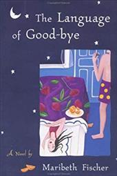 The Language of Good-Bye 1796254