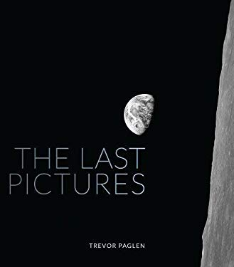 The Last Pictures 9780520275003
