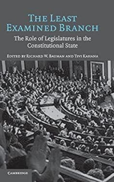 book quem é o estado islâmico compreendendo