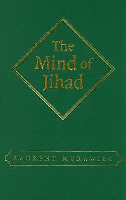 The Mind of Jihad 9780521883931