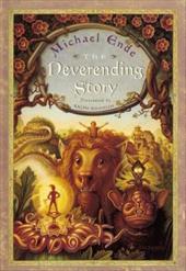 The Neverending Story 1791722