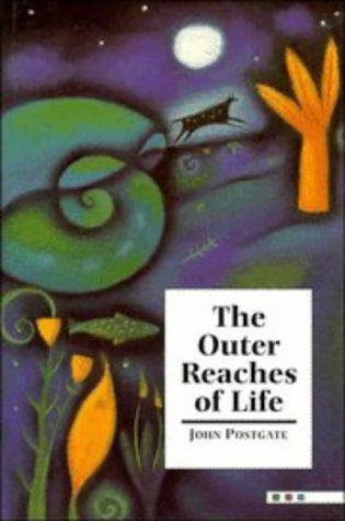 The Outer Reaches of Life 9780521440103