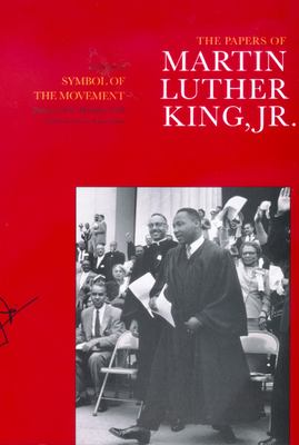essay on Dr. Martin Luther King's: The Letter From Birmingham Jail