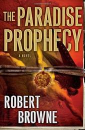 The Paradise Prophecy 11340040