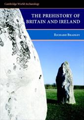 The Prehistory of Britain and Ireland 1765780