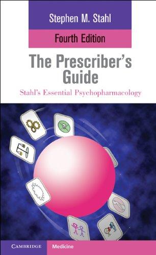 The Prescriber's Guide