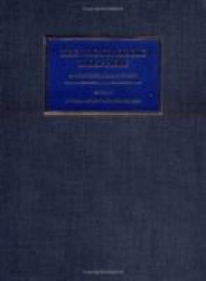 The Proterozoic Biosphere: A Multidisciplinary Study