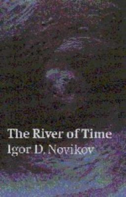 The River of Time 9780521461771