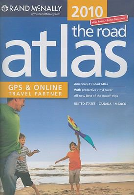 Online free on road atlas gps online travel partner united states