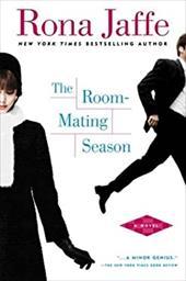 The Room-Mating Season 1796374