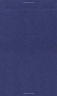 The Seleucid Army: Organization and Tactics in the Great Campaigns 9780521206679