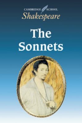 The Sonnets 9780521559478
