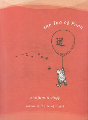 The Tao of Pooh 9780525244585