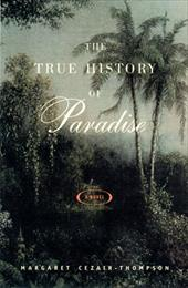The True History of Paradise 1796191