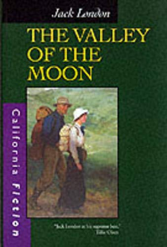 The Valley of the Moon 9780520218208