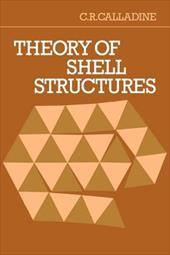Theory of Shell Structures 1745413