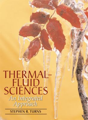 Thermal-Fluid Sciences Pack with DVD: An Integrated Approach [With CDROM] 9780521514057