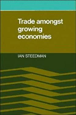 Trade Amongst Growing Economies