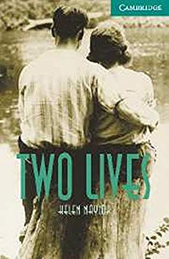 Two Lives Level 3 Lower Intermediate Book with Audio CDs (2) Pack [With CD] 9780521686488