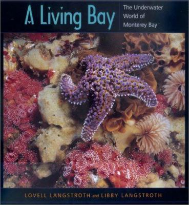 Uc Press/Monterey Bay Aquarium Series in Marine Conservation 9780520216860