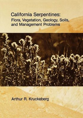 Uc Publications in Botany