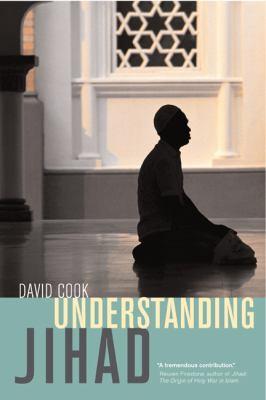 Understanding Jihad 9780520244481