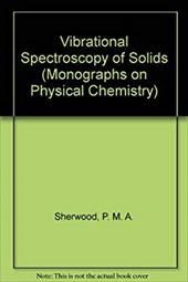 Vibrational Spectroscopy of Solids 1724739