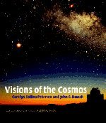 Visions of the Cosmos 9780521818988