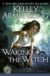 Waking the Witch 1796782