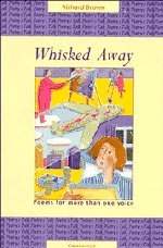 Whisked Away 9780521445887