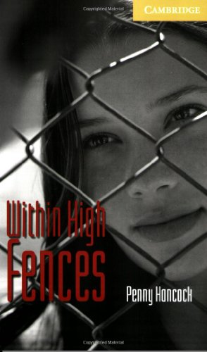 Within High Fences 9780521605601