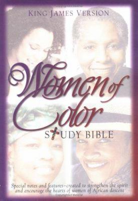 Women bible study activities