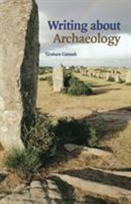 Writing about Archaeology 9780521688512