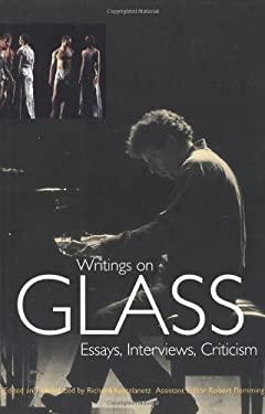 glass essay review