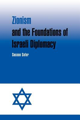 the foundation of zionism by the jews and its impact Zionism, jewish nationalist movement that has had as its goal the creation and  support of a jewish national state in palestine, the ancient homeland of the jews .