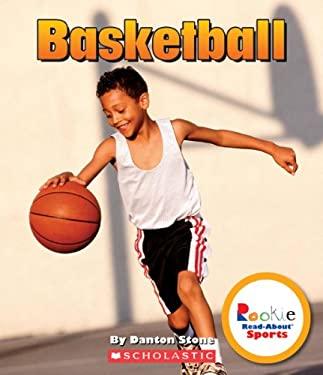 Basketball 9780531208663