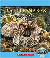 Rattlesnakes (Nature's Children) 22765346