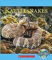 Rattlesnakes (Nature's Children) 22814910