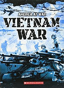 Vietnam War 9780531249116